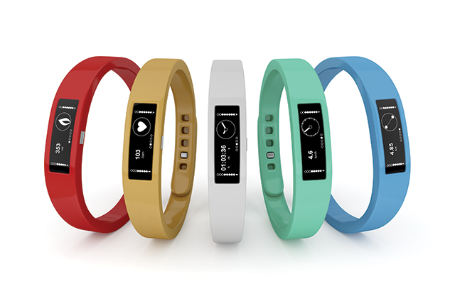 Expert Answers: Is it safe to wear my wireless fitness tracker all the time?