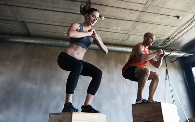 Expert Answers: How can I build bone strength and prevent osteoporosis?